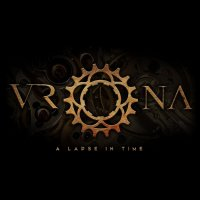 Vrona Official-A Lapse In Time