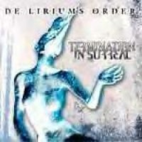 De Lirium's Order-Termination In Surreal