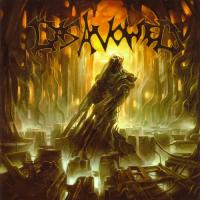 Disavowed-Stagnated Existence