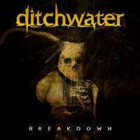 Ditchwater-Breakdown