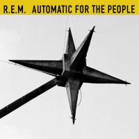 R.E.M.-Automatic For The People (25th Anniversary Edition)