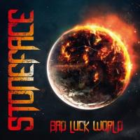 Stoneface - Bad Luck World mp3