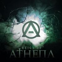 Reign of Athena-The Awakening