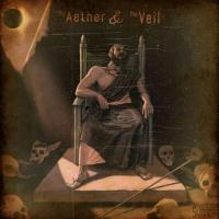 His Kingdom Suffers-The Aether & the Veil