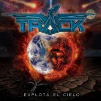 Track-Explota El Cielo