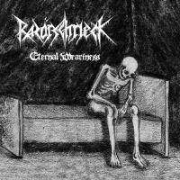 Razörschrieck-Eternal Weariness