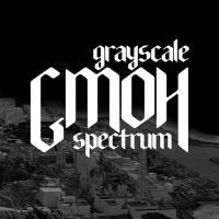 Gmoh-Grayscale Spectrum