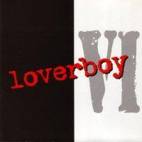 Loverboy-VI