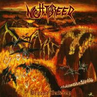 Nightbreed-Beyond Inferno