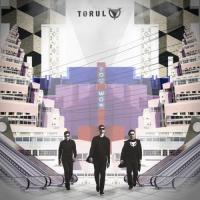 Torul-You Won