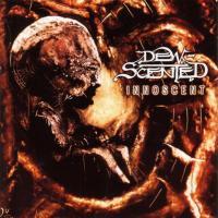 Dew-Scented-Innoscent