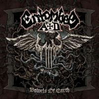 Entombed A.D. - Bowels of Earth mp3