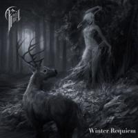 Reverie Noire-Winter Requiem
