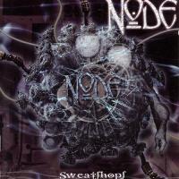 Node-Sweatshops