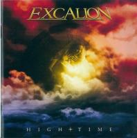 Excalion-High Time