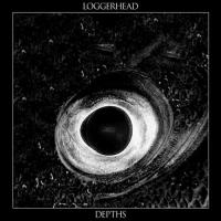 Loggerhead-Depths