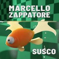 Marcello Zappatore-Susco