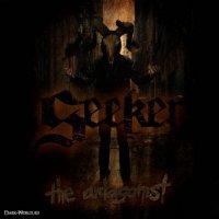 Seeker-The Antagonist