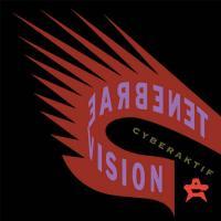 Cyberaktif-Tenebrae Vision