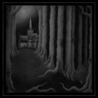 Í Myrkri-Black Fortress Of Solitude