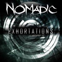 Nomadic-Exhortations Demo