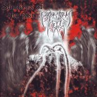 Condemned Cell-Shadows of the Past