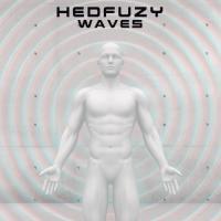 Hedfuzy-Waves