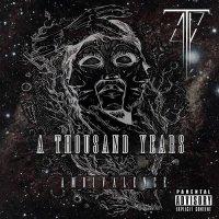 A Thousand Years-Ambivalence