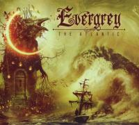 Evergrey-The Atlantic