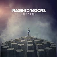 Imagine Dragons-Night Visions (Deluxe Version)