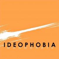 Ideophobia-Manodhatu