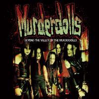 Murderdolls-Beyond The Valley Of The Murderdolls (Special Edition)