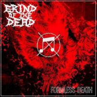 Grind of the Dead-Formless Death