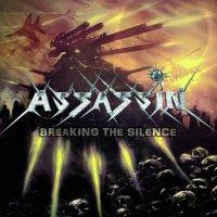 Assassin-Breaking the Silence