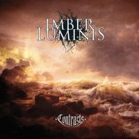 Imber Luminis-Contrasts