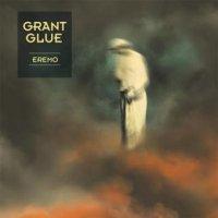 Grant Glue-Eremo