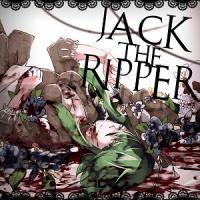 Cepheid-Jack The Ripper