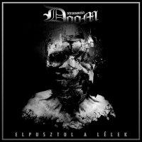 Stronomia Doom-Elpusztul A Lelek