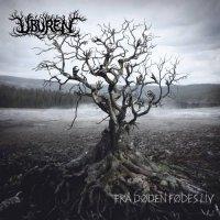 Uburen-Frå Døden Fødes Liv