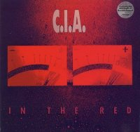 C.I.A.-In The Red