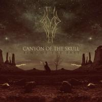 Canyon Of The Skull-Sins Of The Past