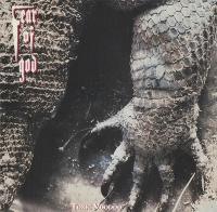 Fear of God-Toxic Voodoo (US DISC MFG. INC. press '94)