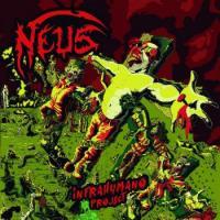 Neus-Infrahumano Project