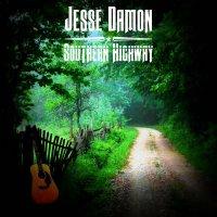 Jesse Damon-Southern Highway