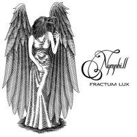 Nymphill-Fractum Lux
