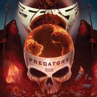 Scars-Predatory