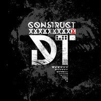 Dark Tranquillity-Construct (2CD Ltd Ed.)