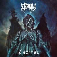 Zherra-Lazarus