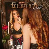 Ecliptica-Ecliptified