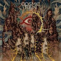 Cosmic Rain-Seekers